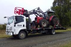 LV-Tractor-Con-Pala