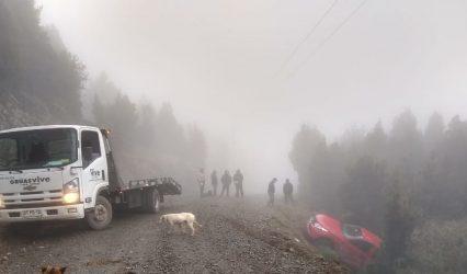 Rescates Vehiculares