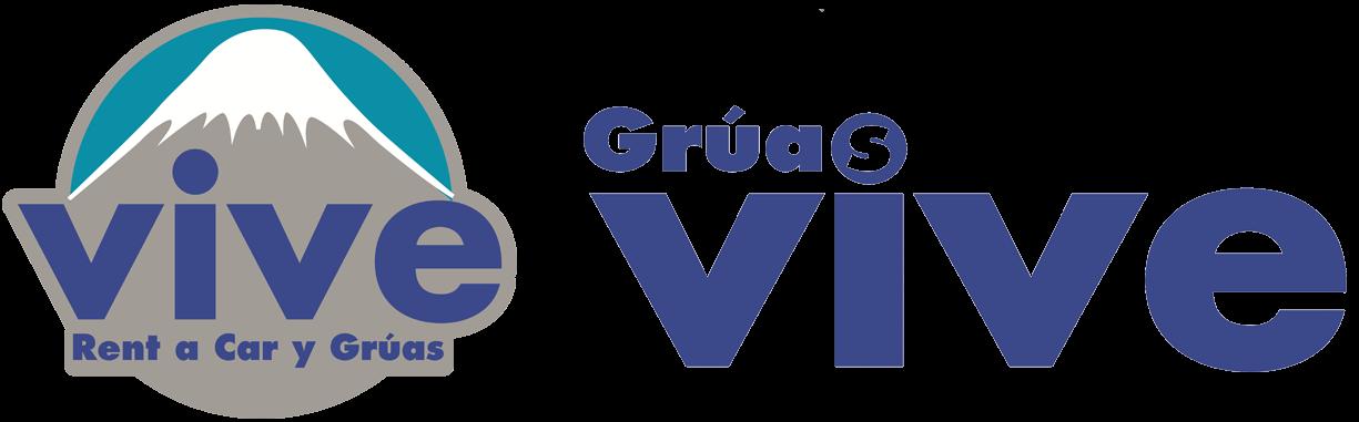 Rent a Car y Grúas Vive Spa